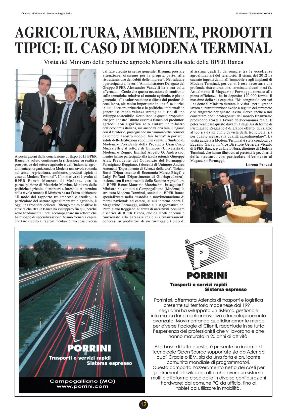 Pag.12.jpg