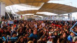 Erasmus Day @ Expo 2