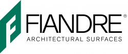 logo-fiandre