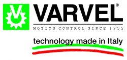 LogoVarvel(Bandiera)