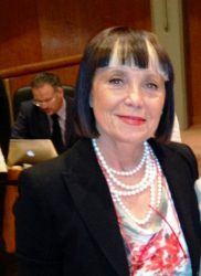 Luigina Romani