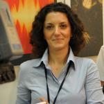 Teresa Zelante