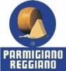 logo_parmigiano reggiano